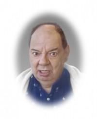 Alphonse Langlois
