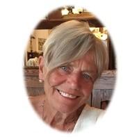 Anna Taylor Gormley  August 13 2019 avis de deces  NecroCanada