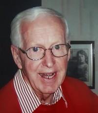 Arthur Francis McCahery  Wednesday August 14th 2019 avis de deces  NecroCanada