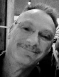 Bruce John Stanley Bell Okotoks  2019 avis de deces  NecroCanada