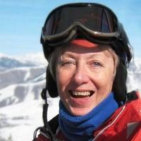 CAMPBELL Hazel Elizabeth  1948 — 2019 avis de deces  NecroCanada