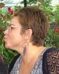 Chantal Hill  2019 avis de deces  NecroCanada