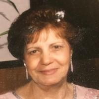 Esther Assaraf Nee Bennaroch avis de deces  NecroCanada