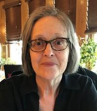 Frances Isabell Lambert  Saturday June 29th 2019 avis de deces  NecroCanada