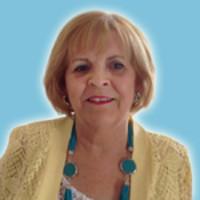 Jacqueline Poulin  2019 avis de deces  NecroCanada