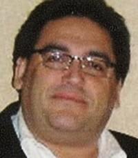 John Frank Demelo  Sunday July 21st 2019 avis de deces  NecroCanada