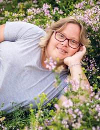 Leona Barendregt  October 12 1983  August 7 2019 (age 35) avis de deces  NecroCanada