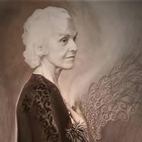 Martha Ann Holmes  2019 avis de deces  NecroCanada