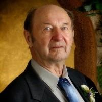 Mike Popoff  2019 avis de deces  NecroCanada