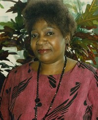 Mme Muriel Gibson avis de deces  NecroCanada