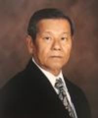 Nam VENG avis de deces  NecroCanada