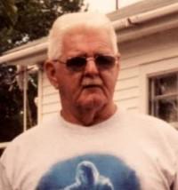 Robert Allen Millican  19342019 avis de deces  NecroCanada