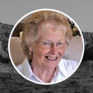 Ursula J Brocklehurst  2019 avis de deces  NecroCanada