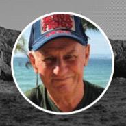Wayne Robson  2019 avis de deces  NecroCanada