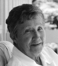 Alison Hall  Wednesday August 14th 2019 avis de deces  NecroCanada