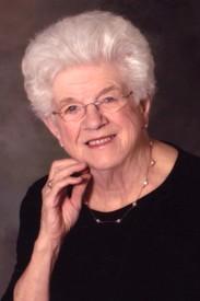 Anne-Marie Clermont nee Sauve avis de deces  NecroCanada