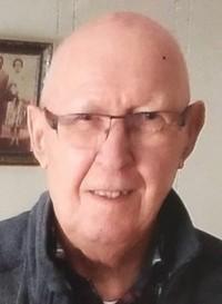 Bertrand Lavoie avis de deces  NecroCanada