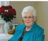 Bessie Marie McBrayne Lyons  March 14 1930  July 11 2019 (age 89) avis de deces  NecroCanada