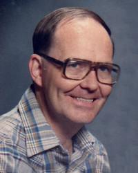 Brian James Morrison  January 27 1947