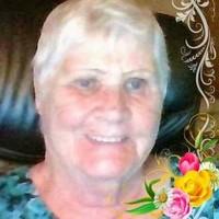Carole Goodman  October 10 1941  August 13 2019 (age 77) avis de deces  NecroCanada