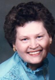 Cecile Lapierre Duguay  January 23 1925  August 16 2019 (age 94) avis de deces  NecroCanada