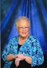 Diane White  15 Aug 2019 avis de deces  NecroCanada