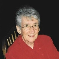 Donora Thibault  August 10 2019 avis de deces  NecroCanada