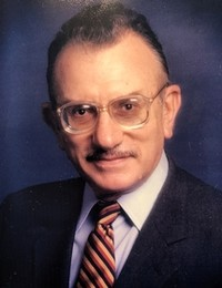 Dr elie Mecarbane avis de deces  NecroCanada