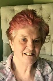 Elaine Ann Mary Welsh  March 14 1941  August 13 2019 (age 78) avis de deces  NecroCanada