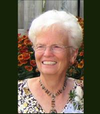 Elizabeth Betty Taylor Lapointe  Wednesday August 14th 2019 avis de deces  NecroCanada