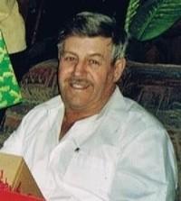 Gilbert Gaudreau avis de deces  NecroCanada