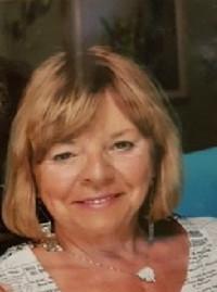 Ginette Asselin avis de deces  NecroCanada