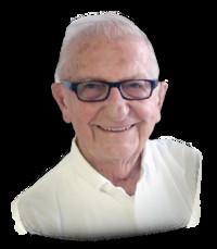 Gregory George Sedlar  2019 avis de deces  NecroCanada