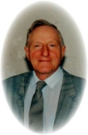 Herbert S Disher  19222019 avis de deces  NecroCanada