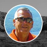 James Robert Proseilo  2019 avis de deces  NecroCanada