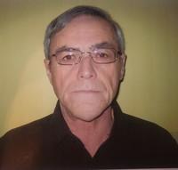 John David Wing  August 15 2019 avis de deces  NecroCanada