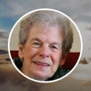 Margaret Sikorski nee Cameron  2019 avis de deces  NecroCanada
