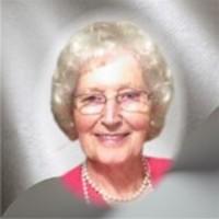 Marie-Rose Biron avis de deces  NecroCanada