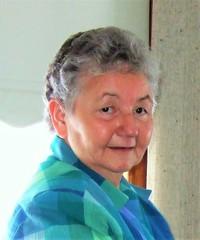 Marjorie Jean Strong Minton  1945  2019 (age 73) avis de deces  NecroCanada