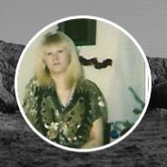 Maureen Dawn hardy  2019 avis de deces  NecroCanada