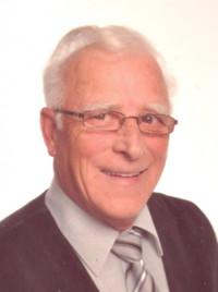 Maurice Paquette avis de deces  NecroCanada