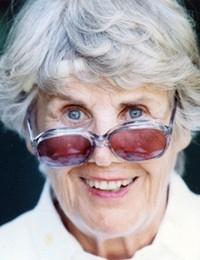 Mme Raymonde Marchand avis de deces  NecroCanada