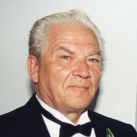 Neil Proulx avis de deces  NecroCanada
