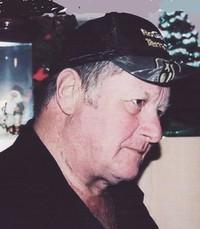Ralph Kerr  Thursday August 15th 2019 avis de deces  NecroCanada