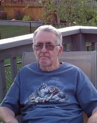 Theodore R Ted MacDonald  19422019 avis de deces  NecroCanada