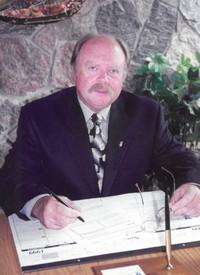 Ayton AJ John Grady  October 17 1942  August 16 2019 (age 76) avis de deces  NecroCanada