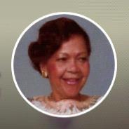 Barbara Longe  2019 avis de deces  NecroCanada