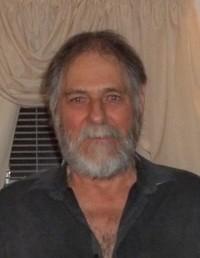 Danny Bourgeois  August 4 1954  August 17 2019 (age 65) avis de deces  NecroCanada