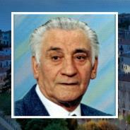 Domenico Silvestri  2019 avis de deces  NecroCanada