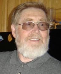 Everett R Dunfield  19312019 avis de deces  NecroCanada